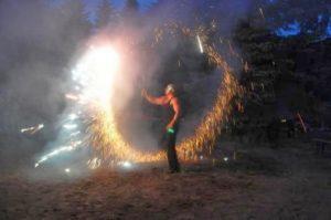 Feuershow-Niedersachsen-21.06.2018-02